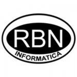 RBN Informatica